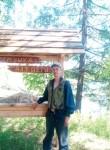 Nikolay , 40  , Verkhniy Ufaley
