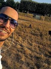 Mohamed, 40, France, Epinay-sur-Seine