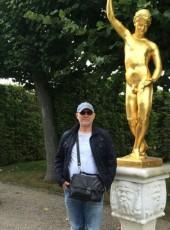 fedj, 57, Germany, Bad Driburg
