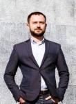 Evgeniy, 36  , Naryan-Mar