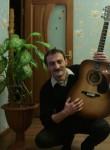tim, 51, Cherepovets