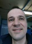 Stepan, 36  , Nadym
