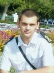 Sasha, 24, Kherson