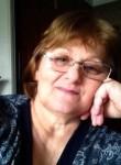 vaedo, 57  , Ch ak vi