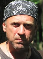 Oleg, 43, Ukraine, Chernihiv