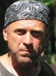 Oleg, 44, Chernihiv