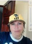 Fanny, 45  , Lima