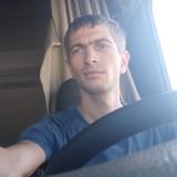 Petru, 29  , Tczew