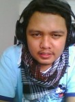 daitcarlo, 30  , Kampung Baru Subang