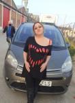 Yuliya, 40  , Parla
