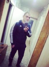 Сергей, 20, Россия, Воронеж