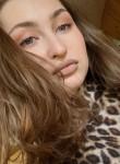 Anastasiya , 20, Samara