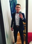 ALWAYSWANNAFLY, 26, Salihorsk