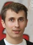 Andrew, 32, Ivanteyevka (MO)