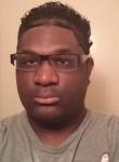 Emile Green, 32  , San Antonio