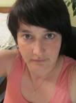 Lyudmila, 47  , Minsk