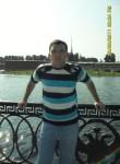 mikhail, 38  , Comrat