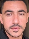 Haytham, 39  , Cairo