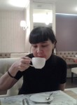 Dora Deniz , 42  , Tashkent