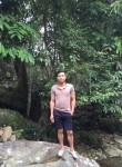 hoang giang, 24  , Cam Pha Mines
