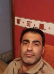Emil, 40  , Bakixanov