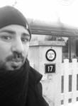 titirami, 43  , Aix-les-Bains