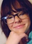 Angel Elizabeth, 20, Fargo