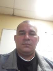 Eriberto , 42, Nicaragua, Bluefields