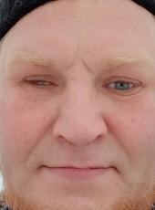 Artem, 40, Russia, Kazan