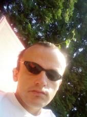 Twardy, 29, Poland, Bydgoszcz