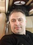 Patrick aron, 48  , Singapore