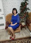 Alena, 40  , Svislach