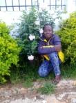 Rolenzo Da Rol, 20  , Njombe