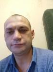 Vadim, 41  , Pokachi