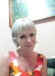 Elena, 39  , Mahilyow