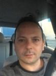David, 41  , Sestao