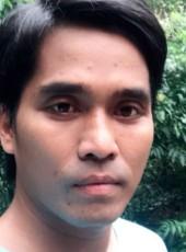 Aaaaaa, 38, Thailand, Bangkok