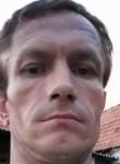 Tomislav Barić , 34  , Pozega
