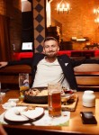 Кирилл, 29  , Kharkiv