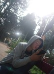 Gena Raykh seksi , 19  , Tokmok