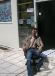 Владимир, 57  , Thessaloniki