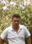 Egor , 49  , Ulan-Ude