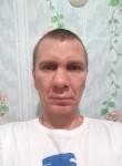 Aleksandr , 42  , Yuzhnouralsk