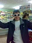 Aleksandr, 32  , Vikhorevka