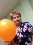 Nadezhda, 66  , Abakan