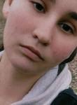 Adriana, 19  , Chisinau
