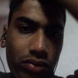 Chirag, 18  , Ahmedabad