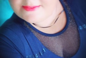 Mari, 55 - Just Me