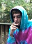 jesse , 20  , Woodstock (State of Georgia)
