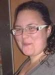 Annamaria, 30  , Benevento